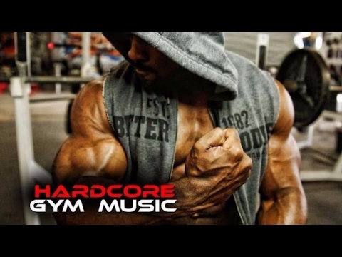 bodybuilding inspirational songs(720p) workout music – workout video 2017