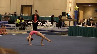 One of Hayley LeBlanc's most viewed videos: Hayley's 1st Meet EVER | elleoNyaH
