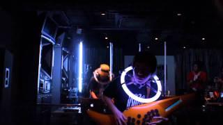 2011-09-18 Aki-Bug CxOcKx digest