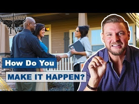 how-to-get-pre-approved-for-a-home-loan