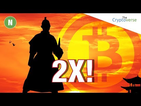 btc-channel-top-📈-/-segwit2x-countdown-/-japan-bitcoin-debit-card-/-first-0x-decentralised-exchange