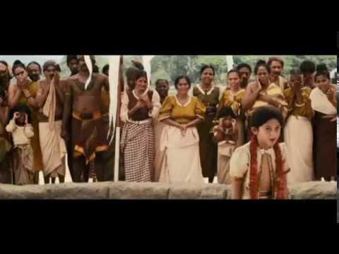 ahalepola kumarihami full movie