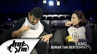 Video 9 JENIS MANUSIA DI PANGGUNG WAYANG - Babak Hangit - #HotTV download MP3, 3GP, MP4, WEBM, AVI, FLV Juni 2018
