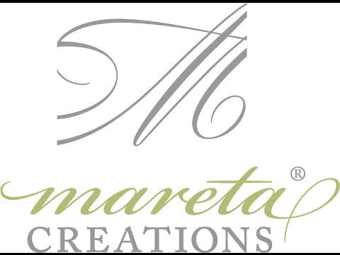 You're Cordially Invited presents, Mareta Creations talks Wedding Invitations, Season 2, Episode 7
