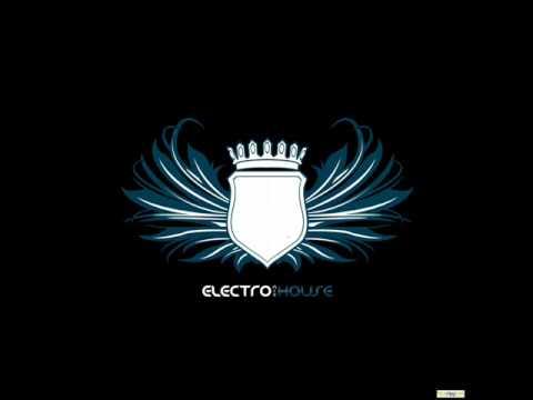 Benny Benassi- Illusion Feat. Sandy (DJ Cargo Remix)