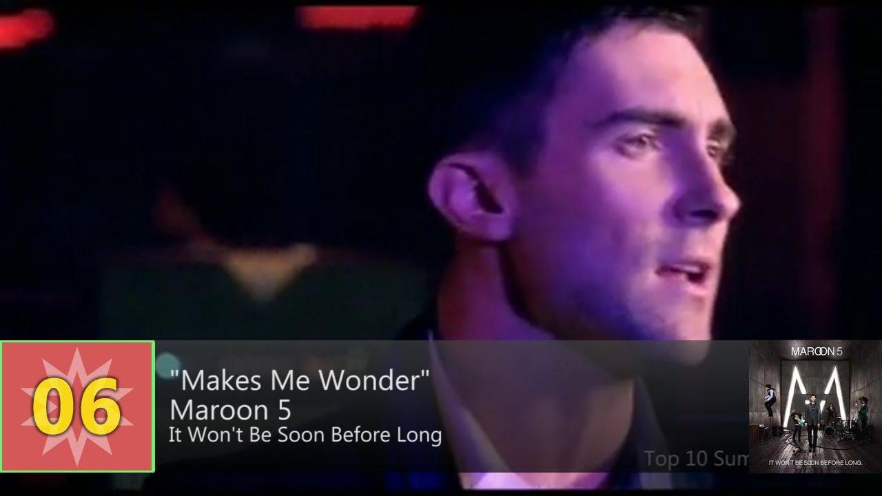 Billboard - The Top 10 Songs of Summer 2009 | Facebook