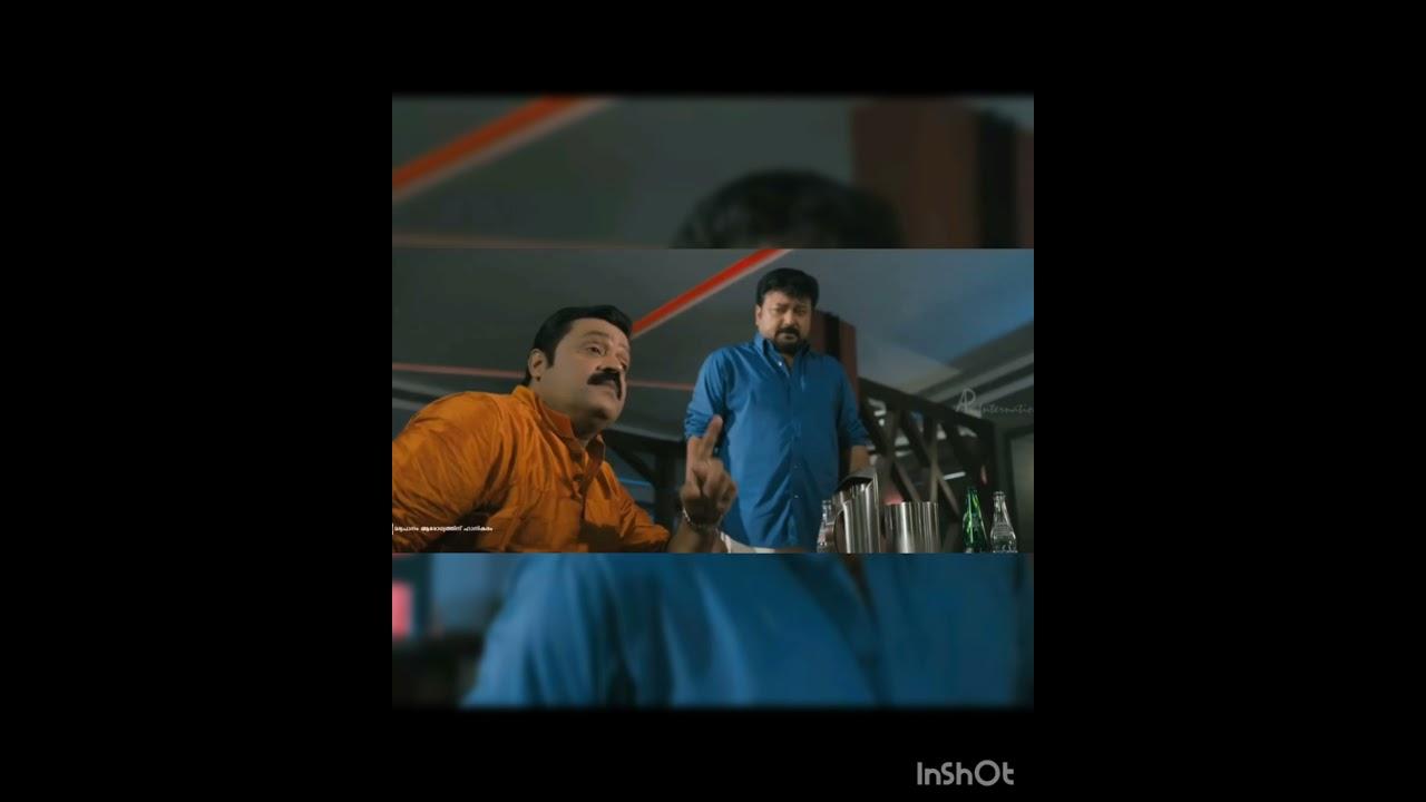 Download Salaam Kashmir Transformation scene - gets louder everytime : പാ പ്പാ പാ.. പ്പാ പാ പാ..