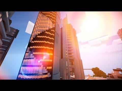 Скачать Карты на Minecraft , ,  бесплатно