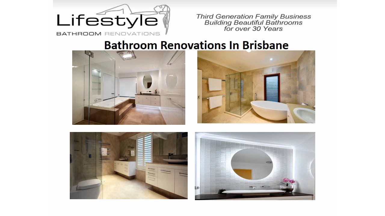 Beautiful Bathrooms Sydney divine bathrooms sydney. bathroom renovations carina divine