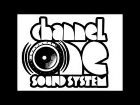 Channel One play Reggae Roast