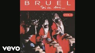 Patrick Bruel - Qui a le droit... (Live) (Audio)