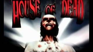 how to download house of the dead 1 for windows xp