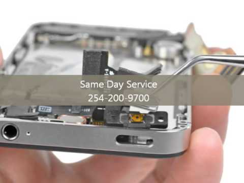 iphone repair portland iphone 4s power button replacement killeen 254 200 9700 9700