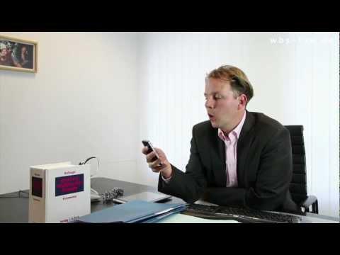 Recht für App-Entwickler - Kanzlei WILDE BEUGER SOLMECKE Köln