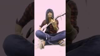 Download Bigo live suaranya mirip Charly Setia Band