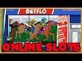Seriöse online Casinos mit Paypal Einzahlung - YouTube