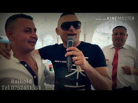 Raihold - Live botez la Puya si Cerbu de la Dragasani (RM VALCEA) 01