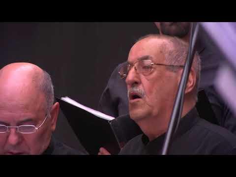 Aplaudido tradicional concierto de Navidad en la UMAG