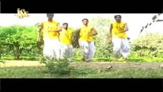 Telugu Video Folk Songs || Folk Songs || Rangu Rangula Bangula || Jayasindoor Jaana Padalu ||