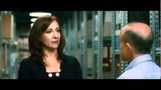 Maschi Contro Femmine Trailer Italiano - Film Febbraio 2011