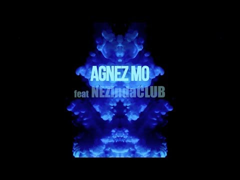 Coke Bottle - AgnezMo feat NIC Official