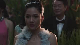 Download lagu Can't help falling in love with you - Crazy Rich Asians (Kina Grannis)
