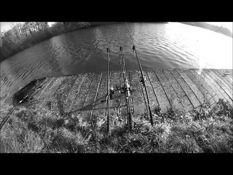 Avito omsk la chasse et la pêche la vente