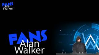 Alan Walker The spectre fans смотреть