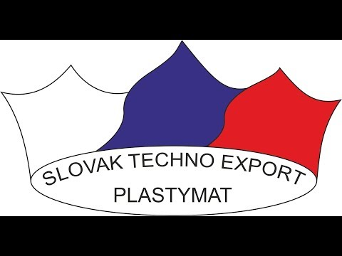 Slovak Techno Export - Plastymat s.r.o.