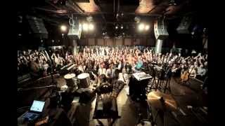 Caravan Palace - US Tour 2014 - Part 1
