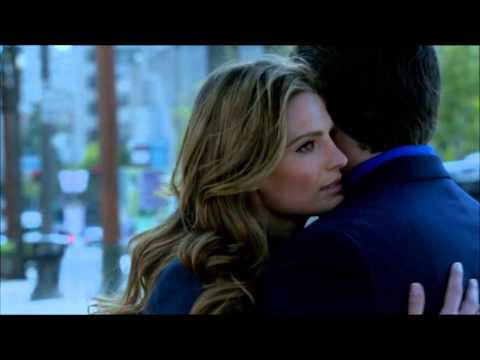 Castle & Beckett (Because You Loved Me)