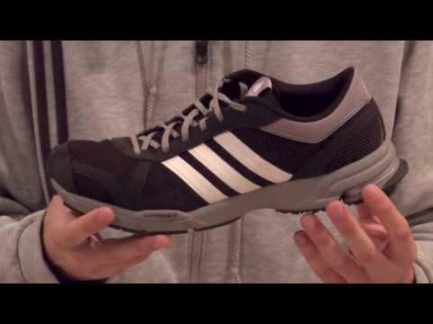 adidas-marathon-10-running-shoe-review