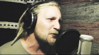 ark---burn-the-sun-live-vocals-and-a-cappella-by-rob-lundgren