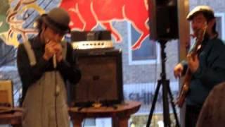 1月29日静岡nouvelle VIBEで行われたLIVEのリハーサルの一部。 ほまれ:...
