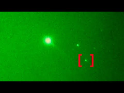 nouvel ordre mondial | UFO in Australia - December 7, 2017