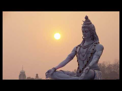Lord Shiva Hd Images ,Photos , Wallpapers