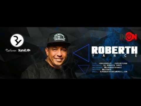 Level 42! Part 2 Sesion Mix   DJ Roberth Yance