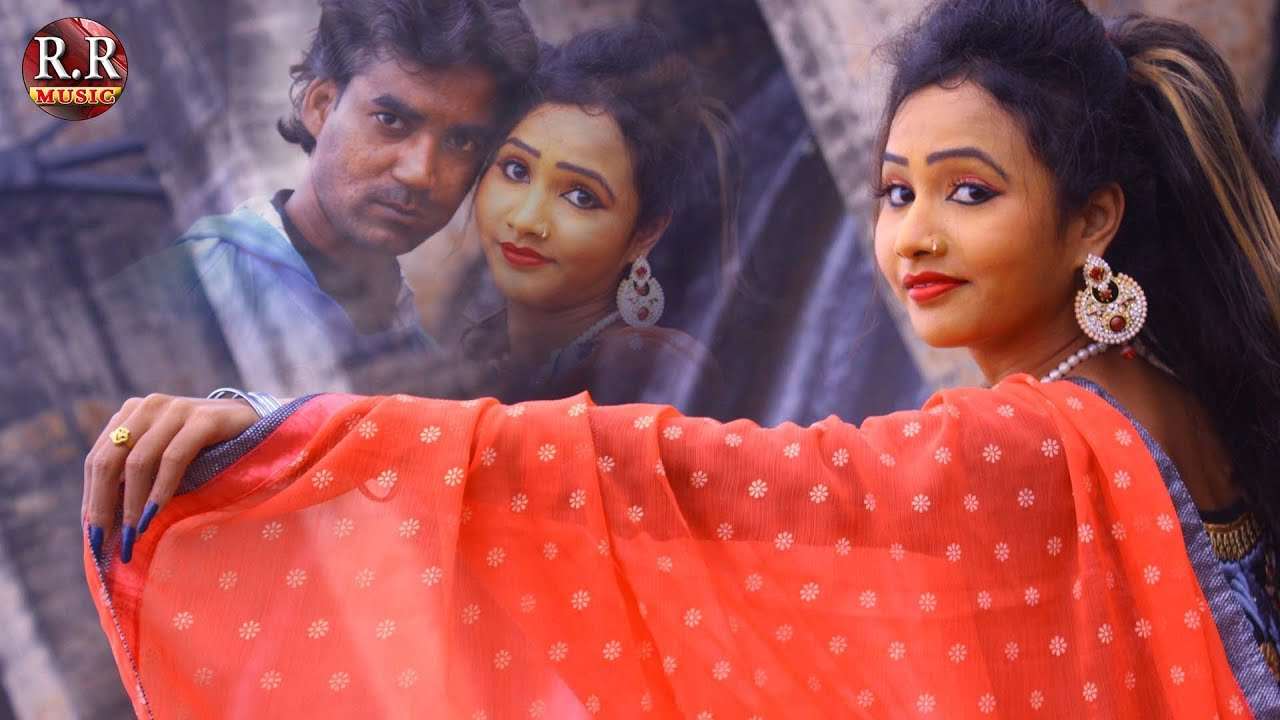 SAHIYA | सहिया | New Nagpuri Song Video 2018 | Sadri Music Video