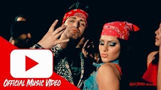 FAREZ - Bia (Music Video)