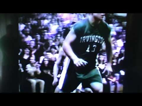 97-00 Croton Harmon High School Basketball Highlight Tapes