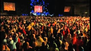 Luis Miguel DVD Argentina 2008 No me platiques mas, No se tu, El dia que me quieras HQ