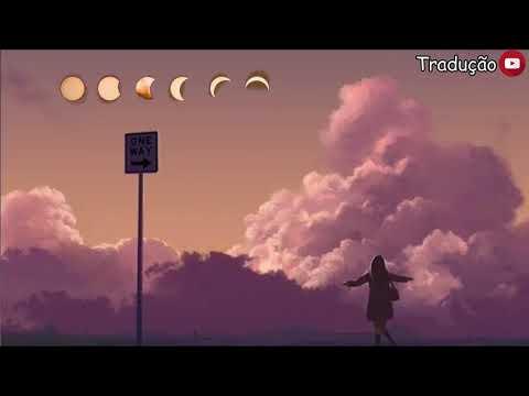 Kina - Can We Kiss Forever? TraduçãoLegendado feat Adriana Proenza