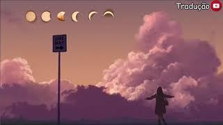Baixar Kina - Can We Kiss Forever? (Tradução/Legendado) feat. Adriana Proenza