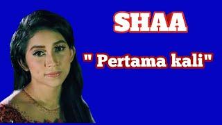 Lagu malaysia lagi viral saat ini