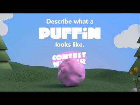Puffin - ZooBorns