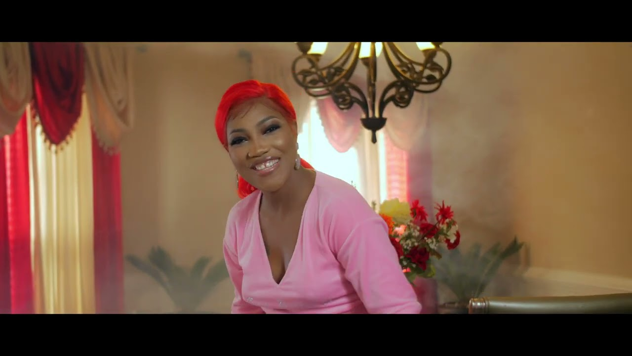 Download For The Sake of Love -(Official Music Video)