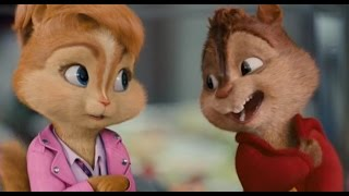 P-Square - Nobody Ugly (Official Chipmunks Version) VIDEO