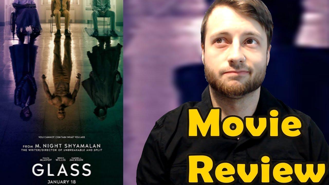 Movie Poster 2019: Movie Review (Non-Spoiler)