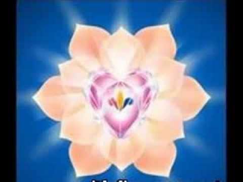 Есть Божий Дух Природы в Мире Этом