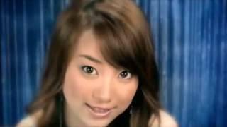Aiko kayou   Fantasy YouTube Videos